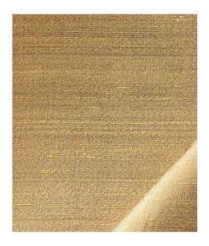 Beacon Hill Kazvin Ochre Fabric