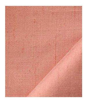 Beacon Hill Kazvin Venetian Fabric