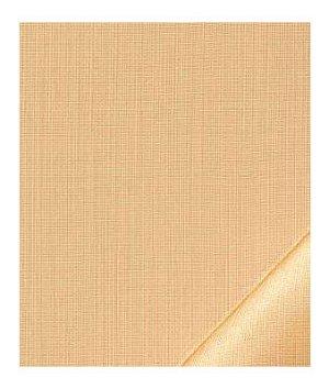 Beacon Hill Lyrique Goldmist Fabric