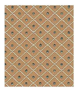 Robert Allen Fullerton Robin Fabric