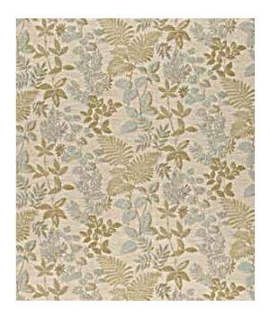 Robert Allen Mount Laurel Seaglass Fabric
