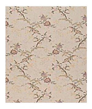 Beacon Hill Branche Wisteria Fabric