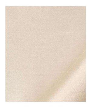 Beacon Hill Luxury Blend Sand Fabric