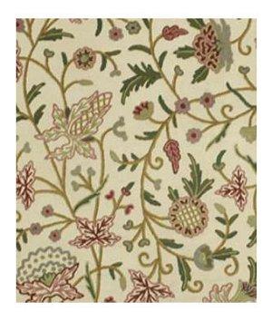 Robert Allen Rosenburg Peony Fabric