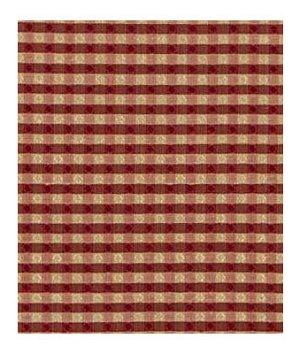 Robert Allen Doppler Henna Fabric