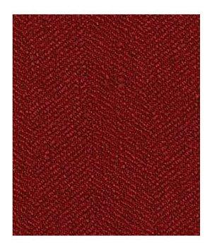 Robert Allen Orvis Ruby Fabric