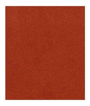 Beacon Hill Luxury Velvet Mangowood Fabric