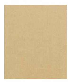 Beacon Hill Luxury Velvet Sand Fabric