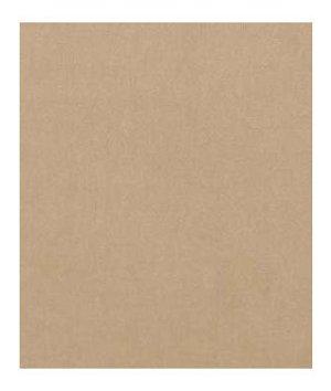 Beacon Hill Luxury Velvet Sandalwood Fabric