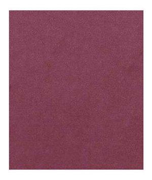 Beacon Hill Luxury Velvet Amethyst Fabric