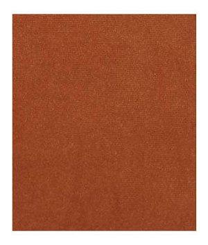 Beacon Hill Luxury Velvet Russet Fabric