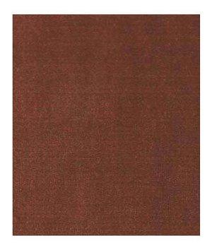 Robert Allen Kerala Havana Fabric