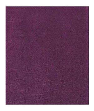 Robert Allen Kerala Aubergine Fabric
