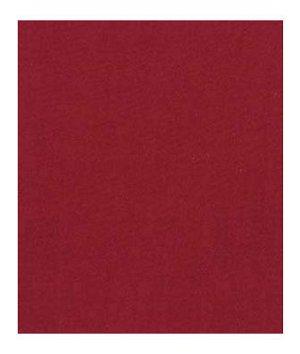 Robert Allen Kerala Scarlet Fabric