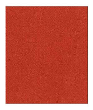 Robert Allen Kerala Lacquer Fabric