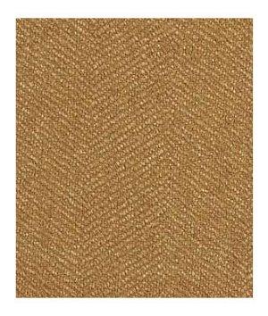 Robert Allen Orvis Honey Fabric