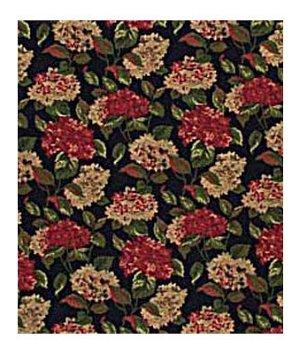 Robert Allen Bradfield Berry Fabric
