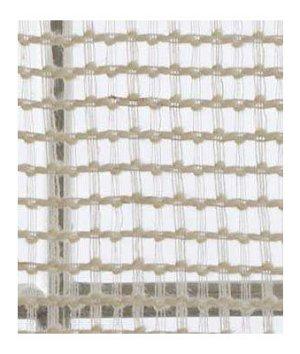 Beacon Hill Boucle Leno Natural Fabric