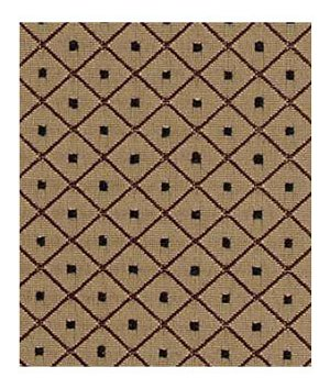 Robert Allen Fullerton Chocolat Fabric