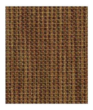 Robert Allen Woven Stitch Saddle Fabric