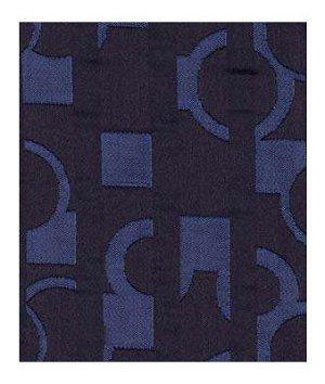 Robert Allen Futurama Nordic Fabric