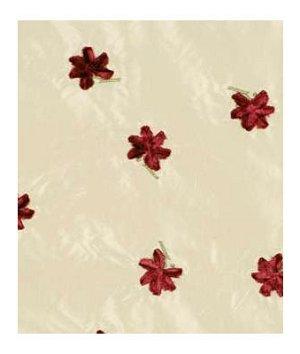Beacon Hill Biella Grenadine Fabric