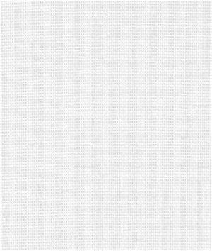 """57/58"""" Buckram 115 Fabric"""