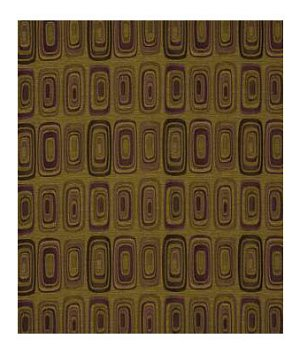 Robert Allen Orb Backed Camel Fabric