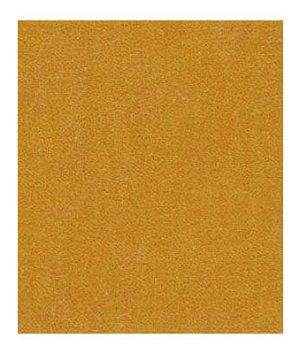 Beacon Hill Plush Mohair Oro Fabric