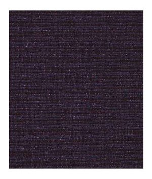Robert Allen Contract Straight Ahead Bright Grape Fabric