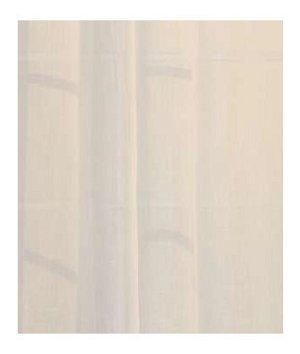 Robert Allen Tethra Snow Fabric