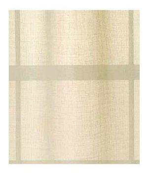 Robert Allen Tethra Linen Fabric