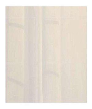 Robert Allen Tethra Porcelain Fabric