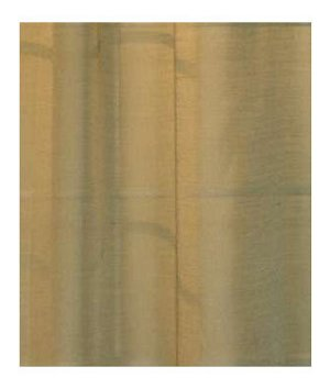 Robert Allen Tethra Fawn Fabric