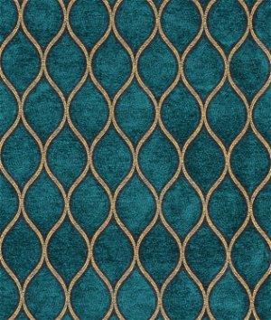 Iman Malta Peacock Fabric Onlinefabricstore Net
