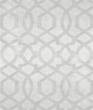 Iman Sultana Velvet Smoke Fabric