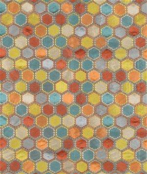 106 geometric drapery - photo #24