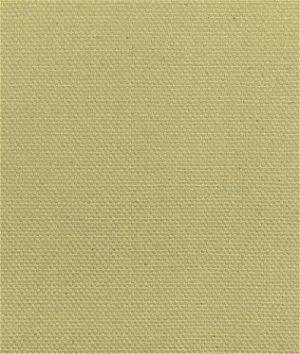 9.3 Oz Khaki Cotton Canvas Fabric