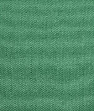 9.3 Oz Grass Green Cotton Canvas Fabric