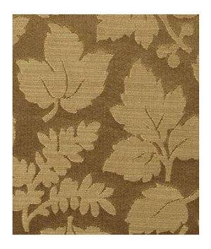 Beacon Hill Garden Retreat Umber Fabric