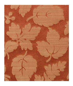 Beacon Hill Garden Retreat Venetian Fabric