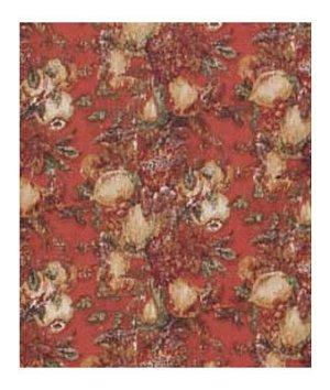Beacon Hill Yountville Terracotta Fabric