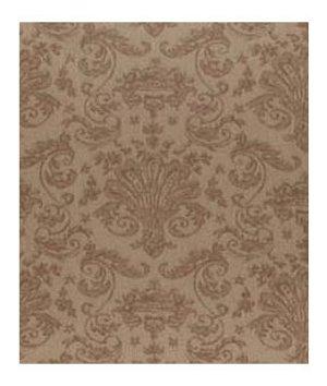 Beacon Hill Malovani Wheat Fabric
