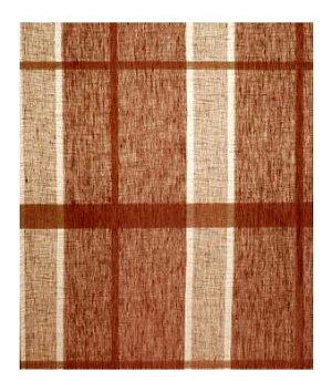 Beacon Hill Chelsey Flambeau Fabric