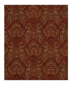 Robert Allen Barnard Castle Aged Brick Fabric