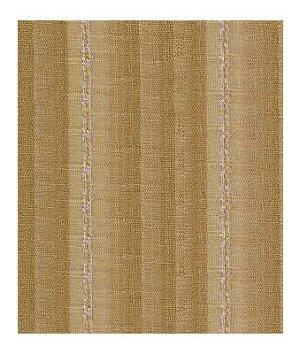 Beacon Hill Dupage Hemp Fabric