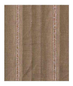 Beacon Hill Dupage Earth Fabric