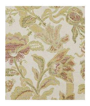 Beacon Hill Danarosa Golden Citrus Fabric