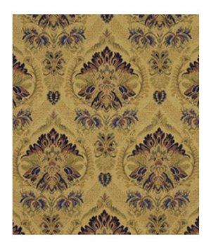 Robert Allen Andtrada Ink Fabric