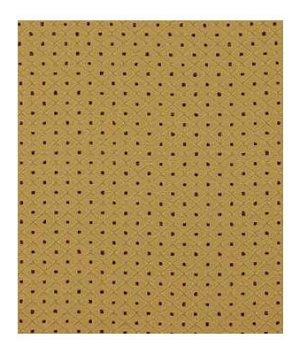 Robert Allen Fullerton Nutmeg Fabric